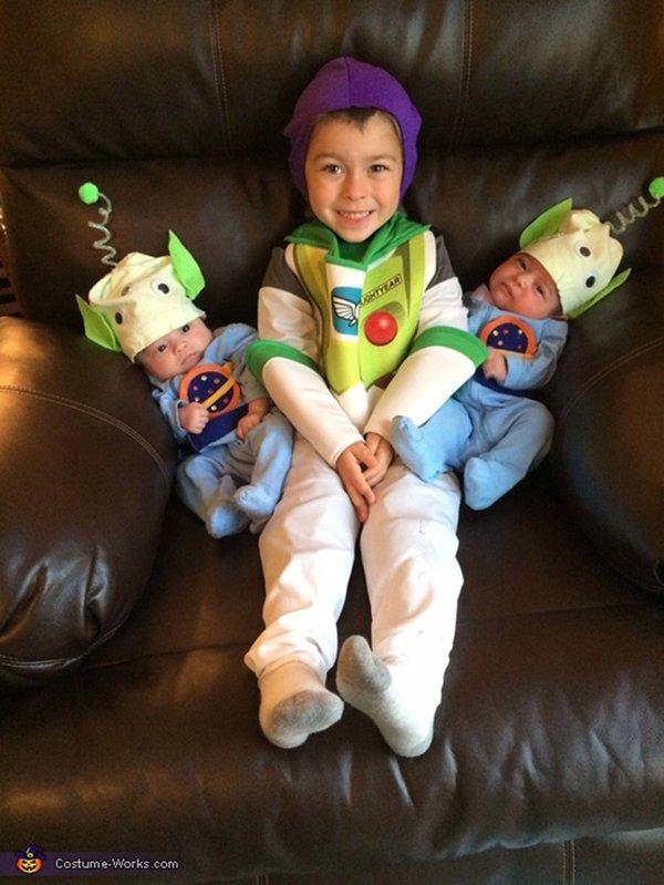 halloween-costumes-8