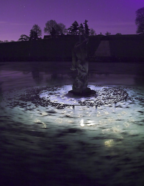 neptune-statue-10