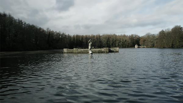 neptune-statue-11