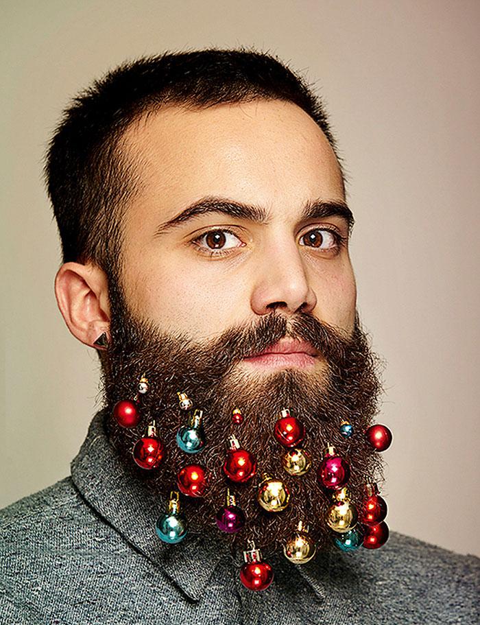 Barbe de noel-1