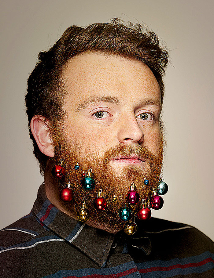 Barbe de noel-2