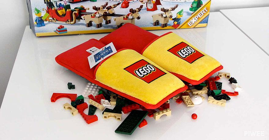 pantoufles-anti-lego-1