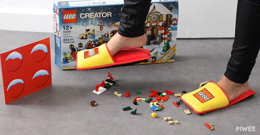 pantoufles-anti-lego-3