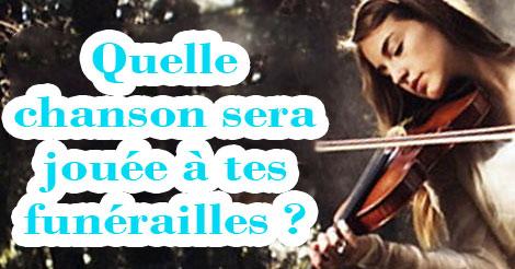 chanson-funerailles-1