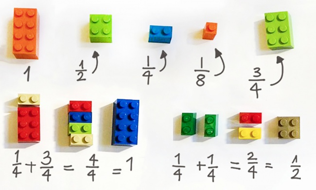 lego-mathematique-1