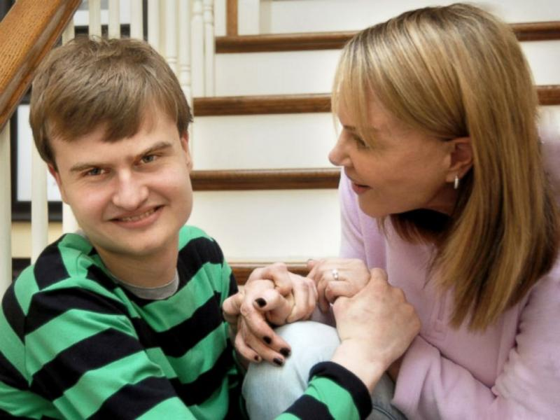 vetement-handicape-1