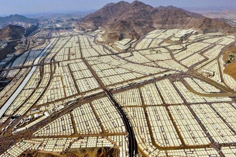 Arabie-Saoudite-tentes-vides-1