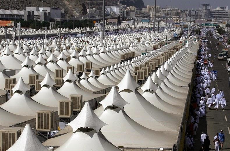 Arabie-Saoudite-tentes-vides-3
