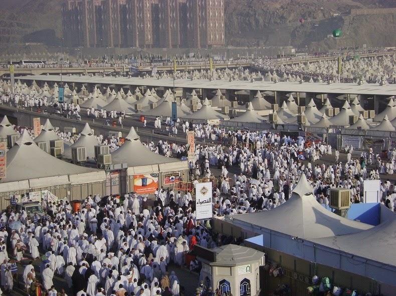 Arabie-Saoudite-tentes-vides-4