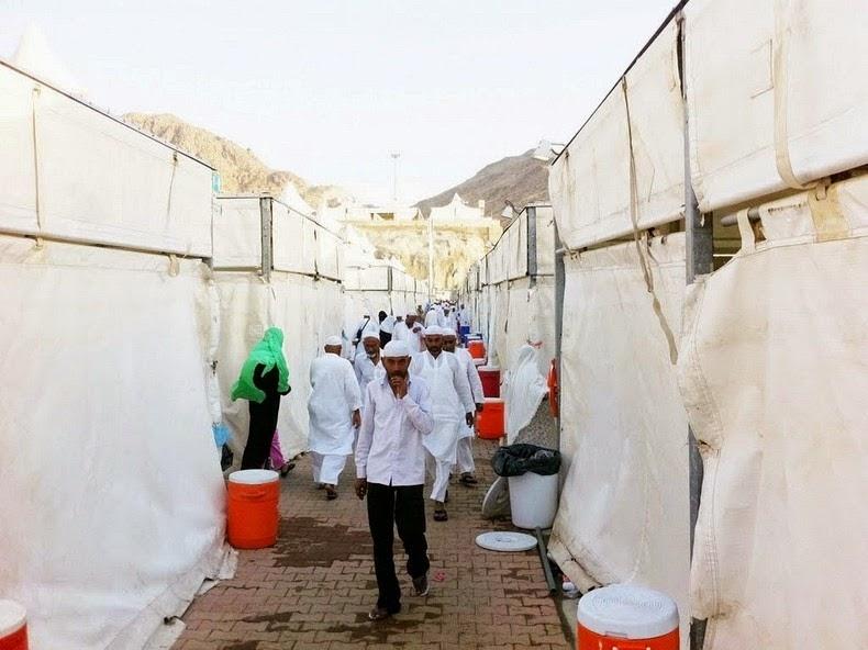 Arabie-Saoudite-tentes-vides-6