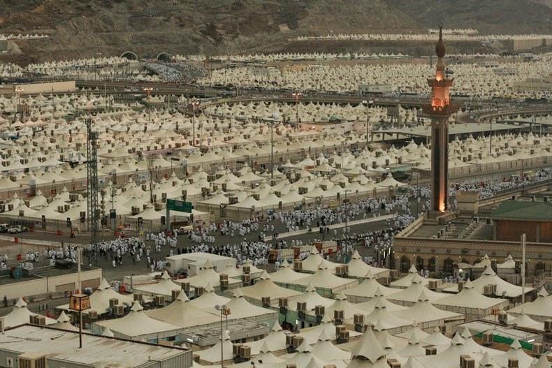 Arabie-Saoudite-tentes-vides-7