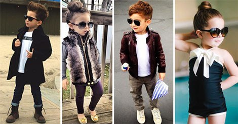 enfants-fashion-thumb
