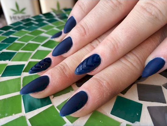 nail-art-chevron-12