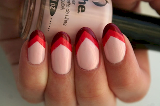 nail-art-chevron-3