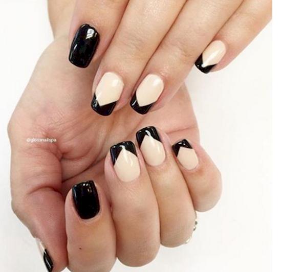 nail-art-chevron-6