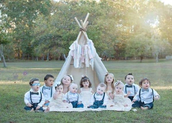 photographe-enfant-10