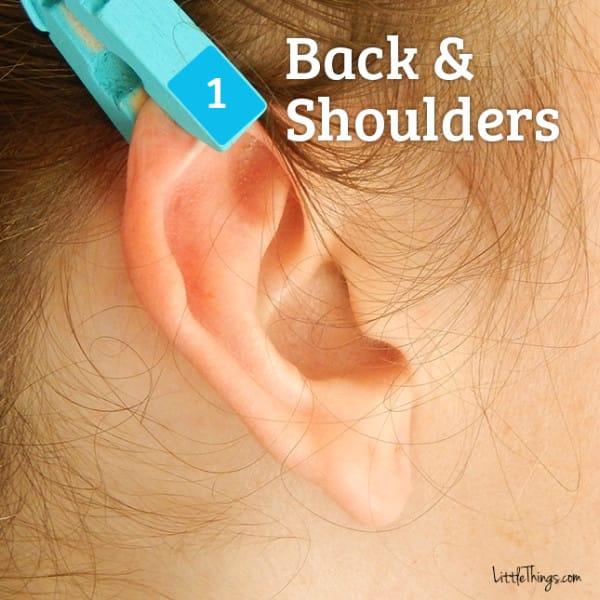 relexologie-oreille-2
