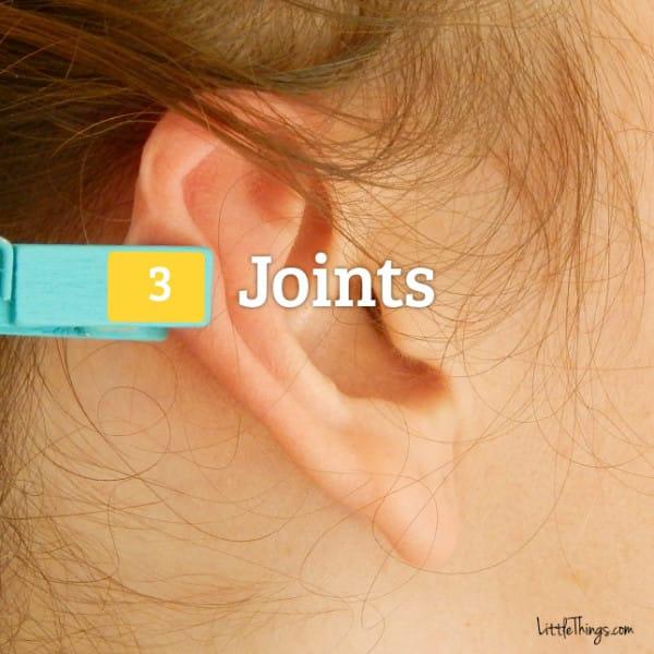 relexologie-oreille-4