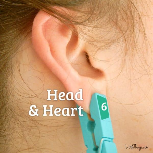 relexologie-oreille-7