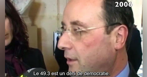 video-hollande